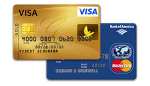 Securely Store Credit Cards