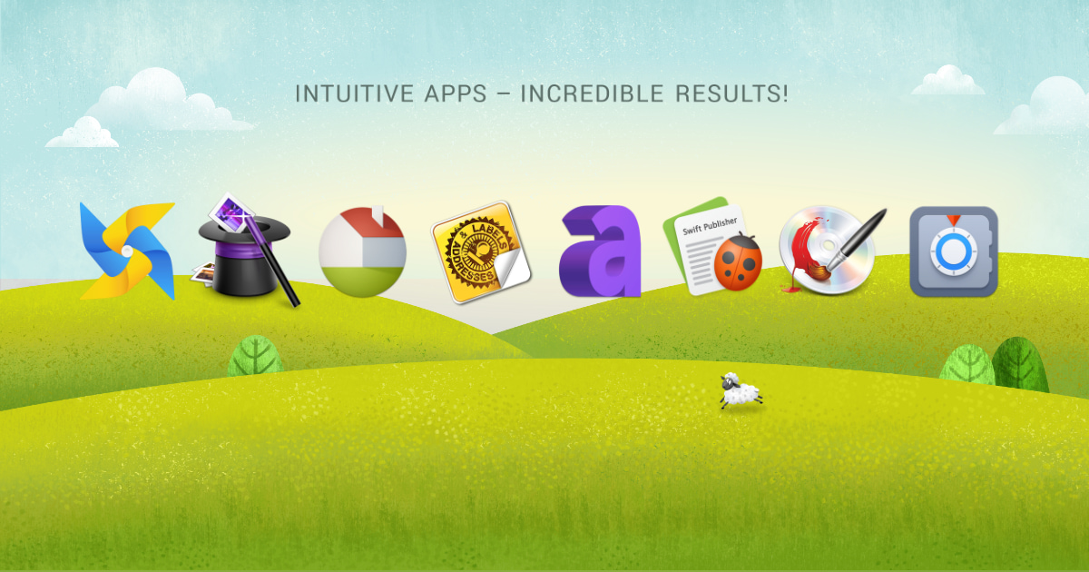Belight software intuitive apps for mac ios windows and android reheart Gallery
