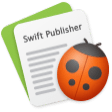 Swift Publisher Support