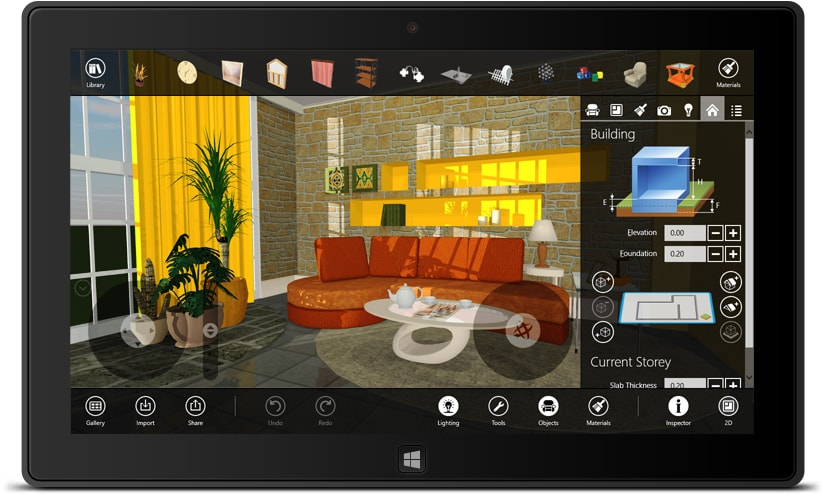 floor plan creator for windows 3d home designer game floor plan app